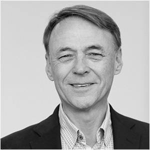 TALiNT Benchmark Programme: Advanced-Report Expert Mervyn Dinnen